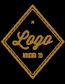 Umana Studio - Brand Identity e immagine coordinata