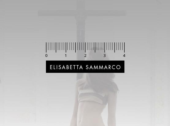 Elisabetta Sammarco