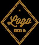 Brand Identity, logo e immagine coordinata