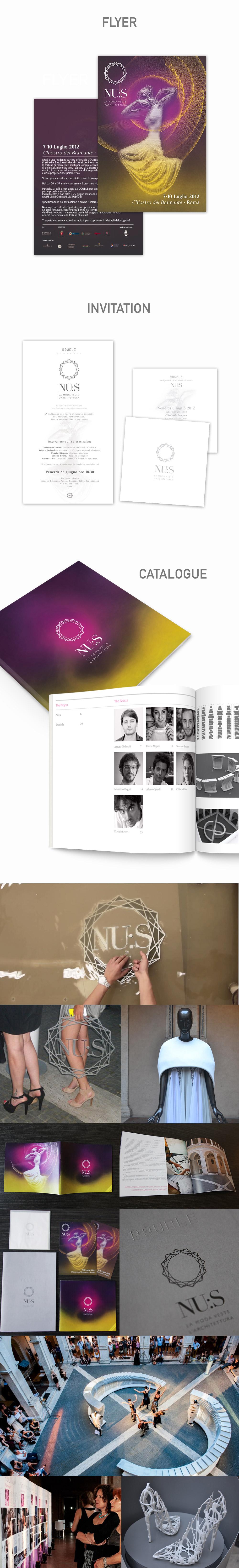 portfolio-nus-2