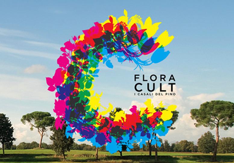 Flora Cult