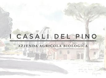 I Casali Del Pino