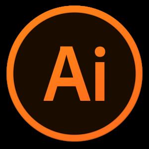 Adobe-Ai-icon