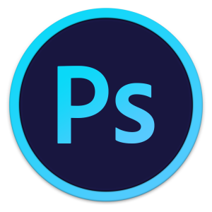 Adobe-Ps-icon