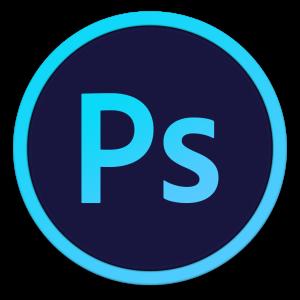 Adobe-Ps-icon