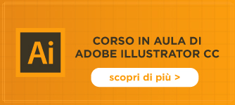Umana Creative Academy | Adobe Illustrator