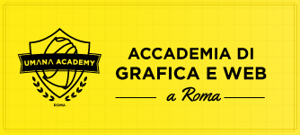Umana Creative Academy | Corsi