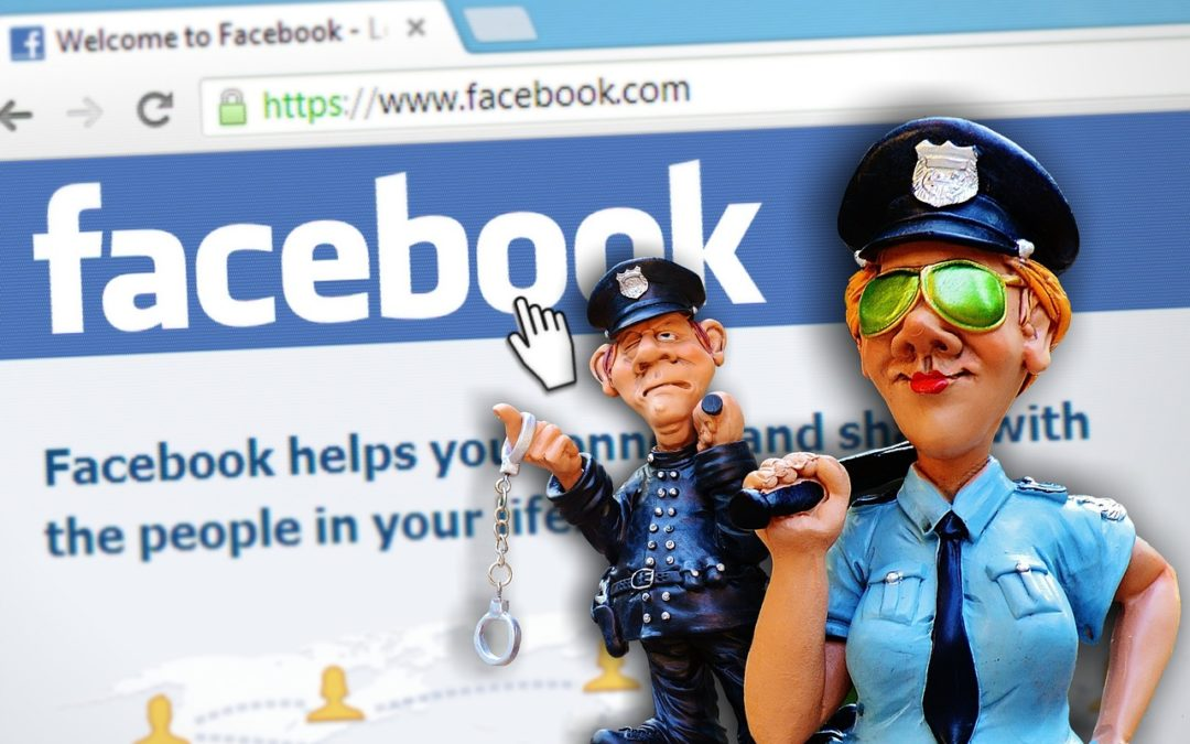 Fake news Facebook: un fenomeno contrastabile?