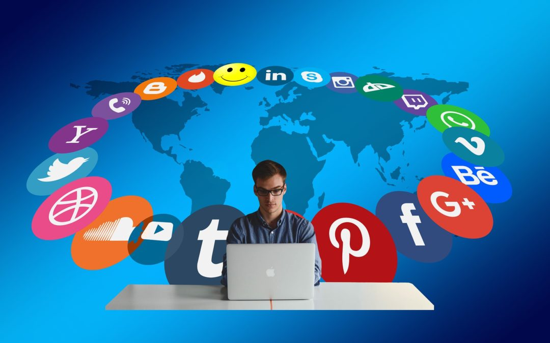 Corso Social Media Marketing Roma: perché frequentarlo?