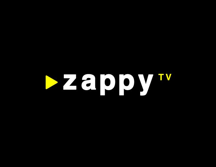 Zappy Tv