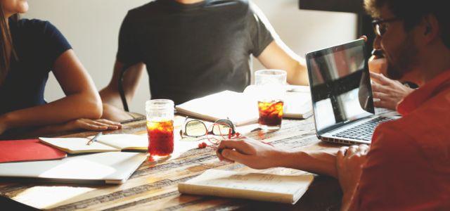 Chi sono i professionisti di una web agency?