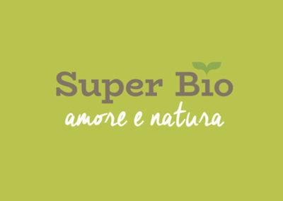 Super Bio