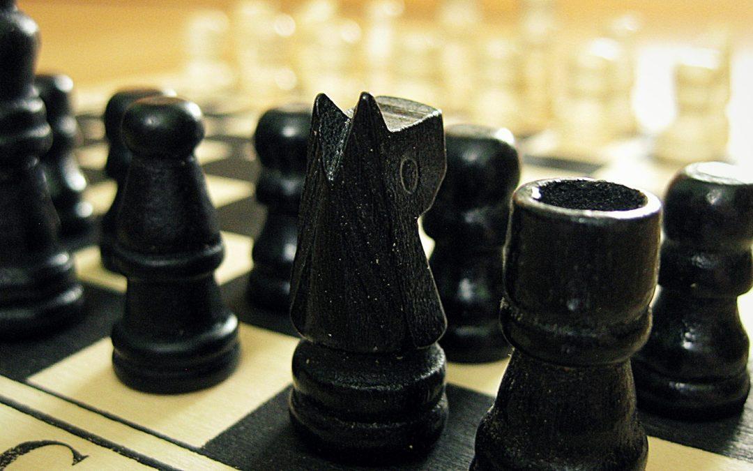 Web marketing strategy: 5 tool per una strategia di successo