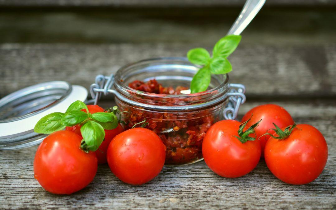 Social marketing food: il marketing della ristorazione