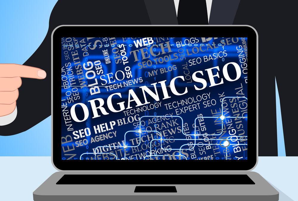 Come ottimizzare un contenuto blog: consigi utili e strumenti