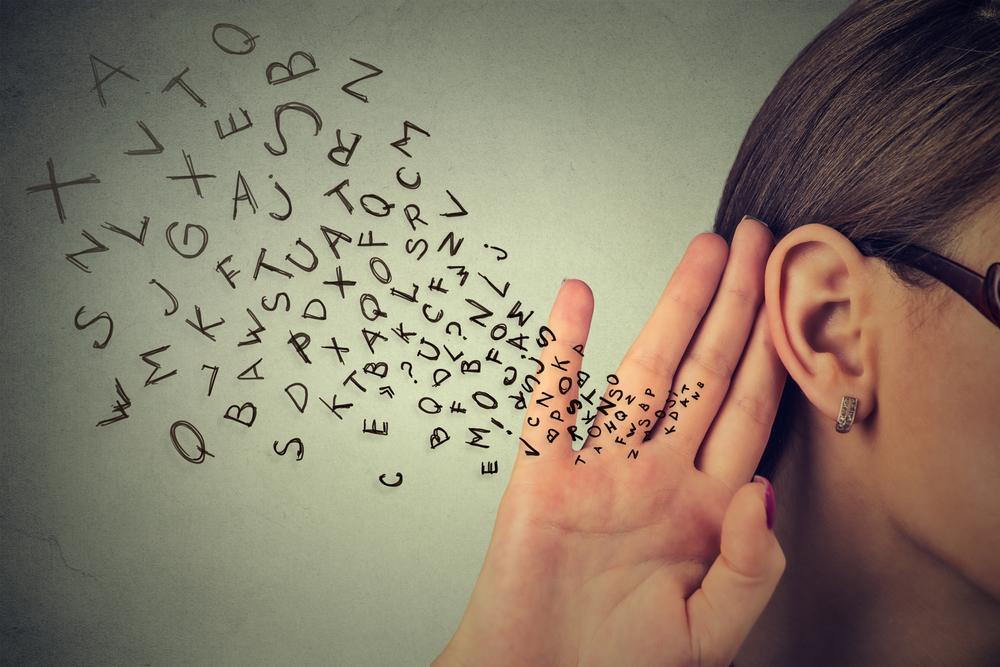 Ascolto attivo: ecco cos'è e come aiuta la produttività