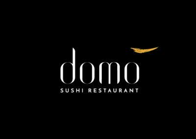 Domò Sushi