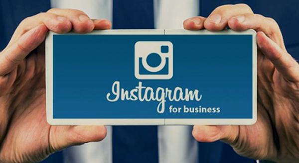 Usare Instagram per aziende: ecco 5 aziende che vi faranno capire come