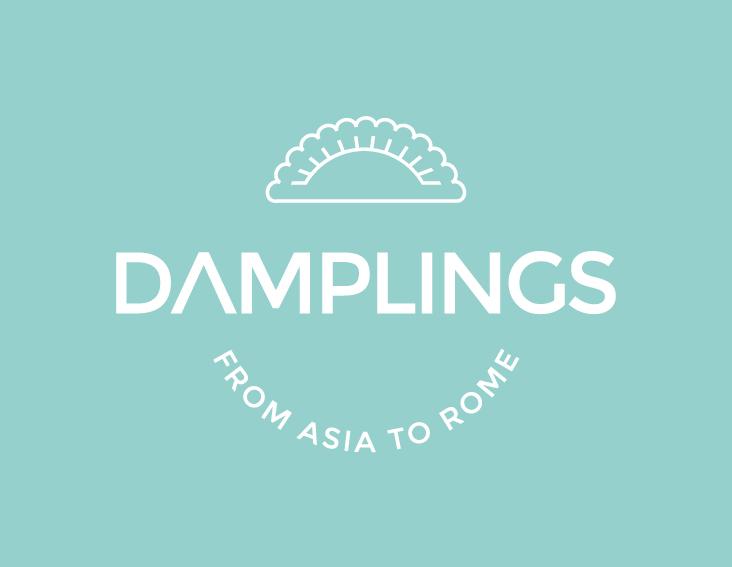 Damplings
