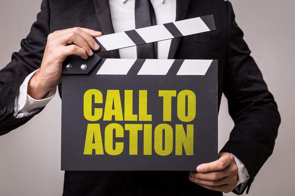Call to Action cos'è e come funziona di preciso questo strumento