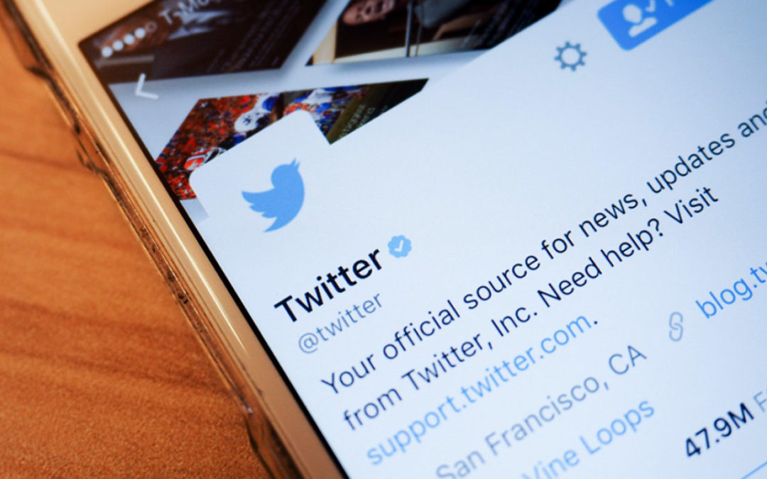 Come aggiungere un segnalibro a un Tweet: consigli pratici