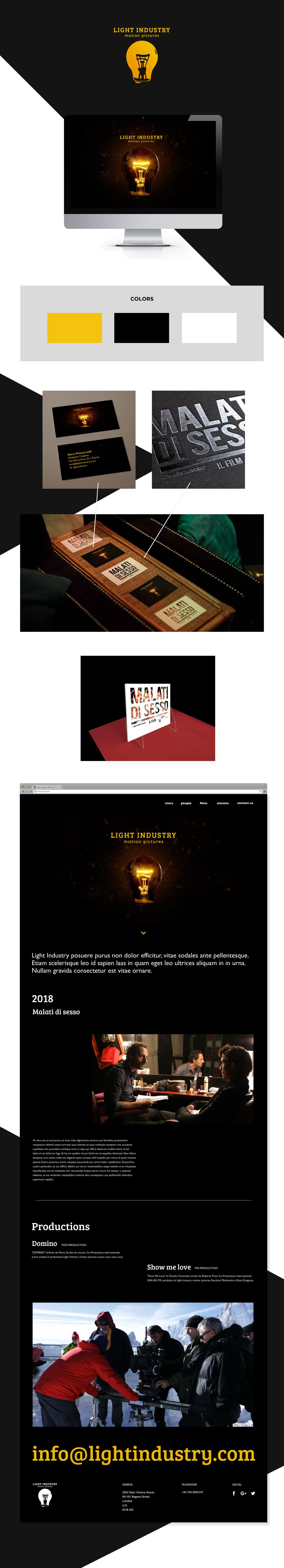 logo design grafica