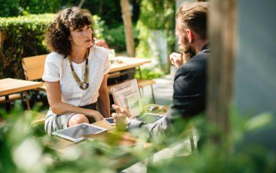 Marketing persuasivo: cos'è e come funziona