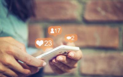 Come creare un piano editoriale social in 4 step