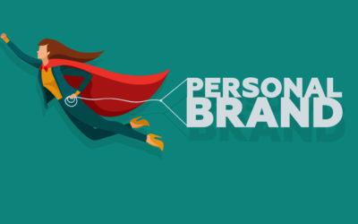 Come fare personal branding: 4 consigli per promuovere te stesso