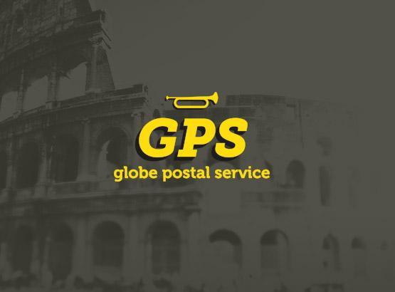 Globe Postal Service