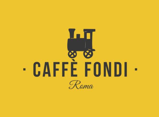 Caffè Fondi Roma