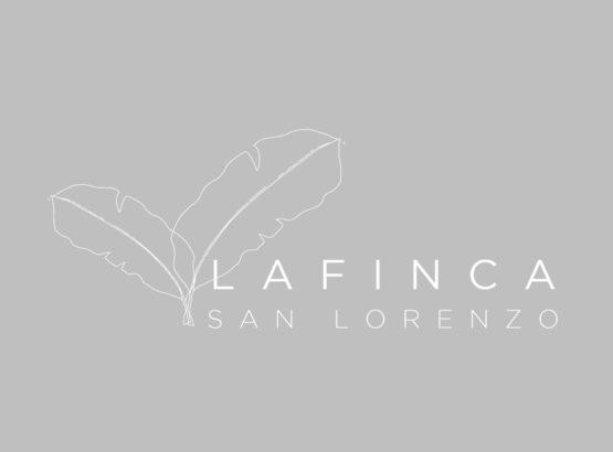 La Finca San Lorenzo