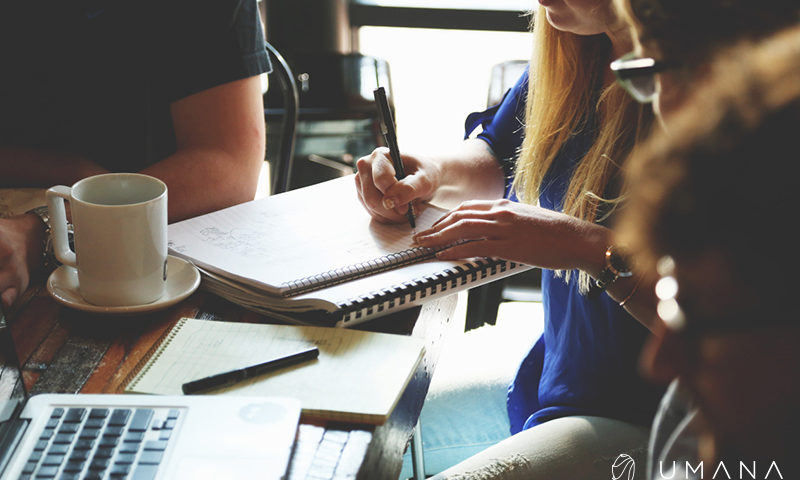 Web content editor: conoscere WordPress e Photoshop
