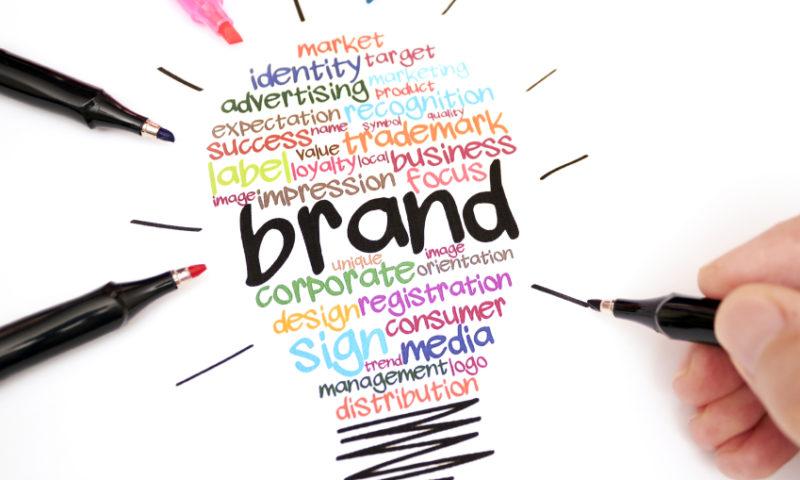 Food Marketing e Brand Identity: l'importanza dell'immagine
