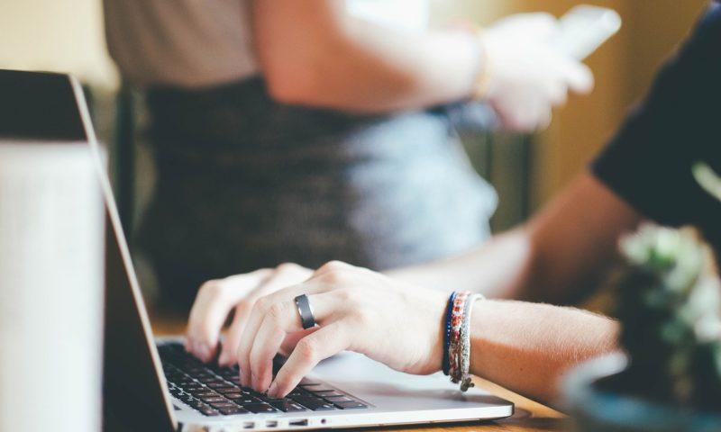 Guida WordPress: differenza tra articoli e pagine su WordPress.