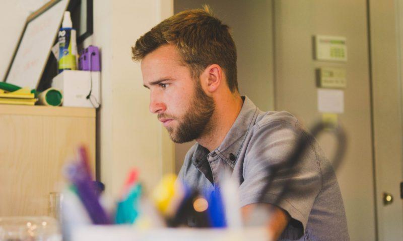 Graphic Designer: 5 buoni motivi per diventare freelance
