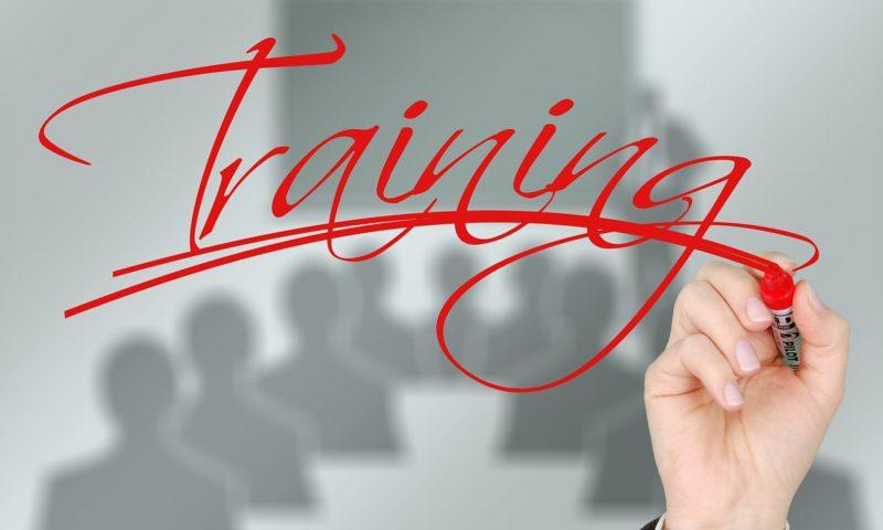Formazione Aziendale: utilità e vantaggi di un team formato