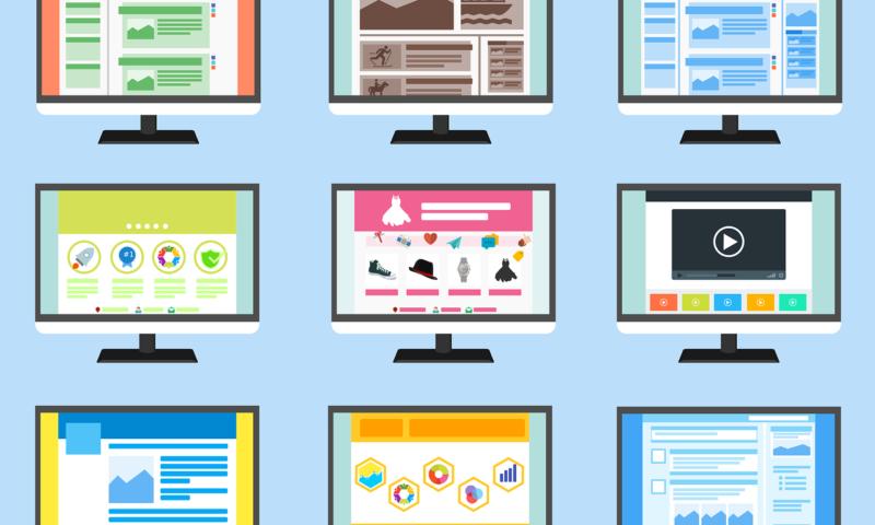 Visibilità online: come comunicare la tua nuova attività?