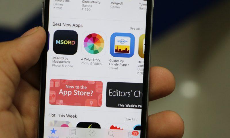 Fotoritocco e Design: 3 app per smartphone