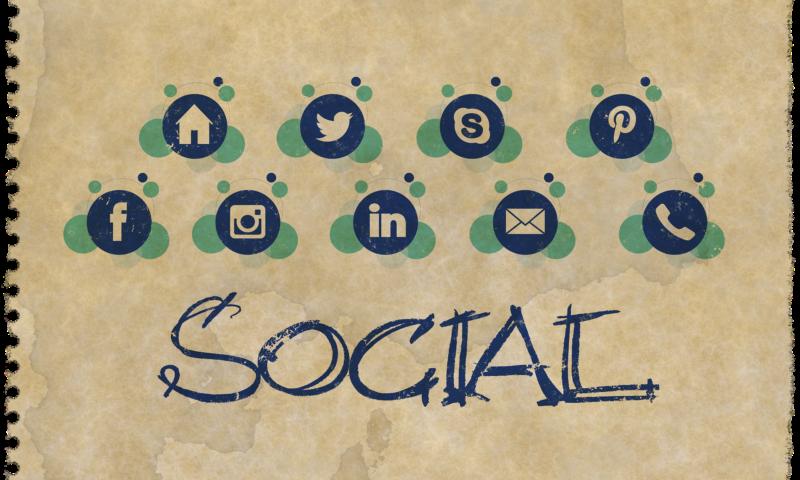 Social Media Management: 6 cose da social media manager