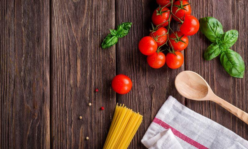 Agenzia di comunicazione food a Roma: come comunicare online
