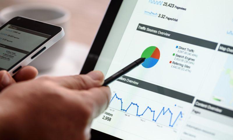 Business online: Perché affidarsi ad una web agency?