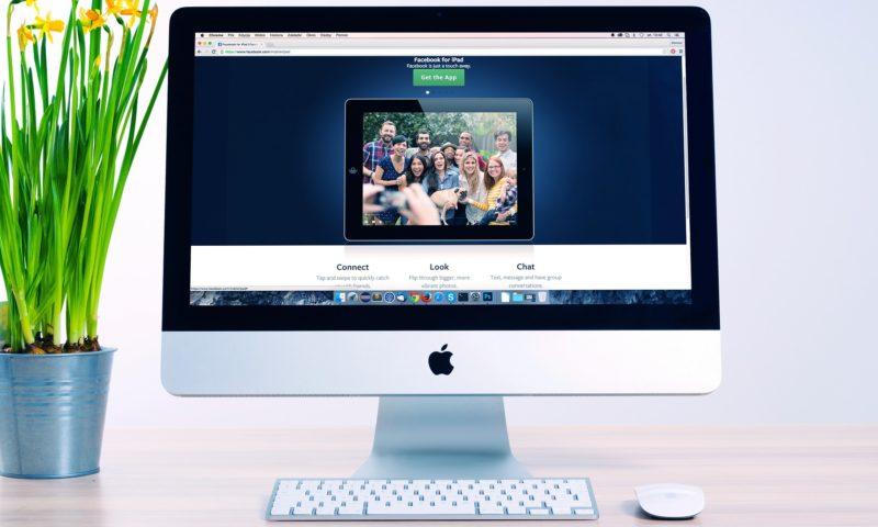 Realizzazione siti web professionali: crea il tuo sito con noi!
