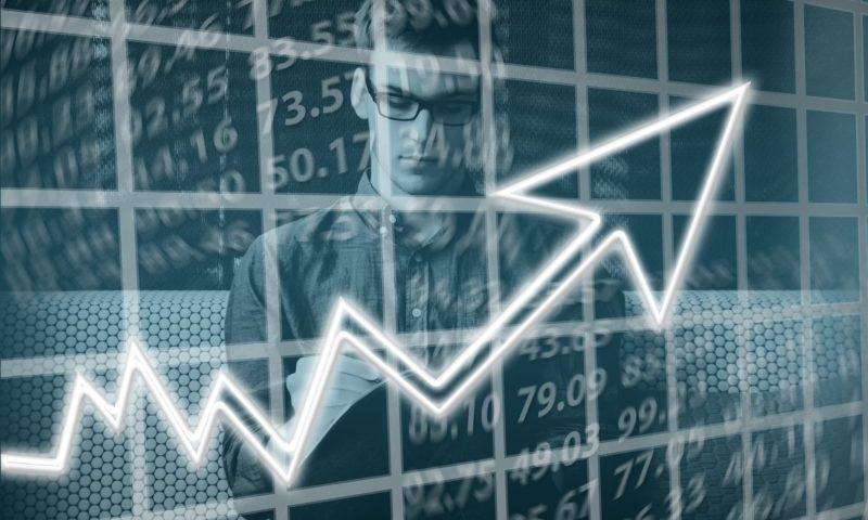 Come e perché dovresti investire nel web marketing?