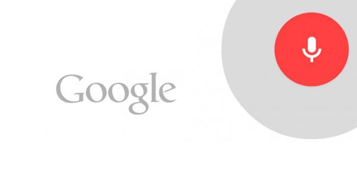 Cos'è la ricerca vocale di Google e come cambia la SEO