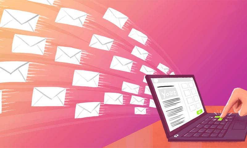 Scrivere email efficaci: ecco 3 trucchi da applicare sempre
