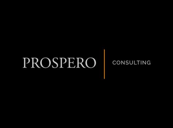 Prospero Consulting