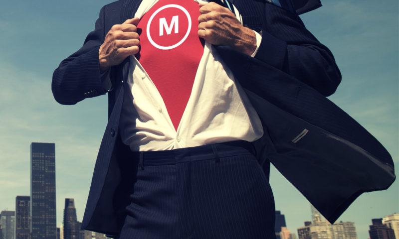 Consigli utili per il marketing? Tre per una buona startup