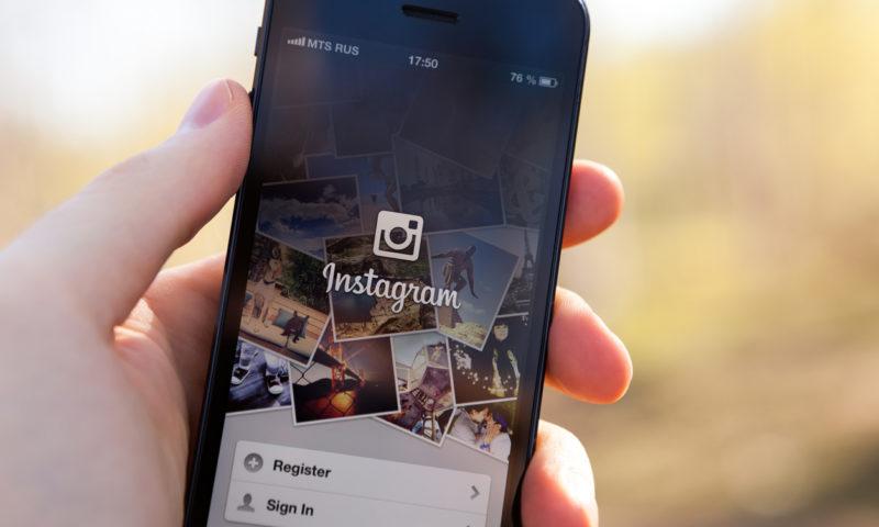 Cose da non fare su Instagram: imperdibili consigli sul Social del momento