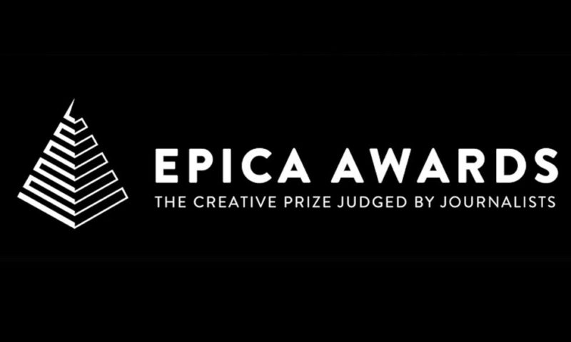 Epica Awards Italia: ecco chi ha vinto e dove si va nella comunicazione
